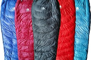 Sleeping Bags Store Large Selection Amp Discount Prices On